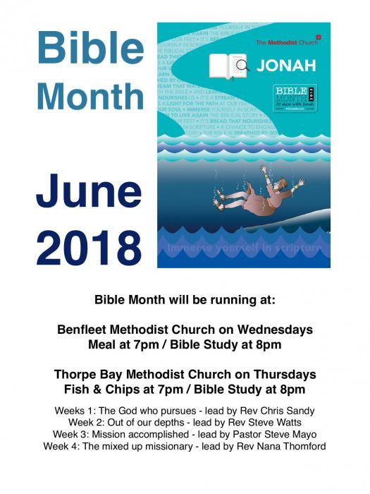 Bible Month Jonah 2018_000001
