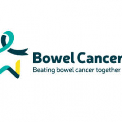 Bowel-Cancer-UK-new-logo-2018-440