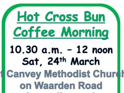 Hot Cross Buns - March 2018_000001