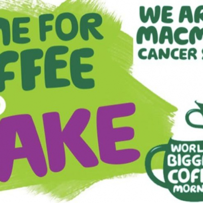 Macmillan coffee-morning-878x493-1