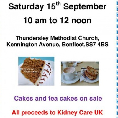 Thundersley CM Kidney Care_000001
