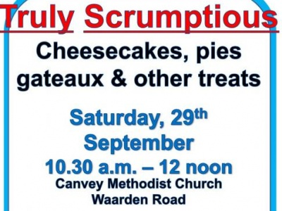 Truly Scrumptious - Sept 2018_000001